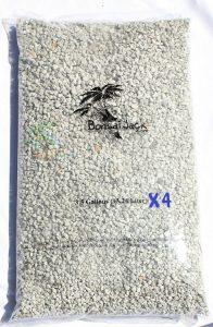 14_gallons_bonsai_drainage_layer_pumice