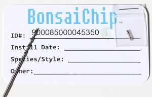 1_bonsai_chip_rfid_implant