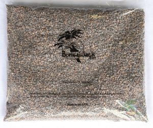 1_gallon_succulent_crushed_granite_gritty_mix_ingredient
