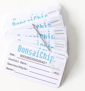25_pack_bonsai_chip_rfid_implant