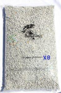 28_gallons_bonsai_drainage_layer_pumice