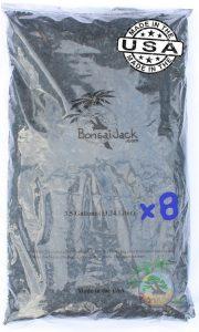 28_gallons_horticulture_charcoal_bonsai_jack
