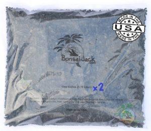 2_gallons_horticulture_charcoal_bonsai_jack