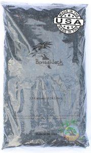 3-5_gallons_horticulture_charcoal_bonsai_jack