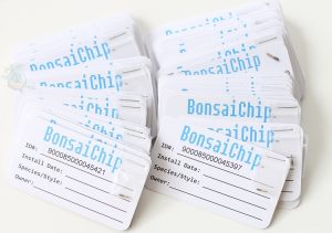 50_pack_bonsai_chip_rfid_implant