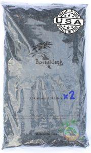 7_gallons_horticulture_charcoal_bonsai_jack