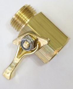 brass_garden_hose_shutoff_valve_side