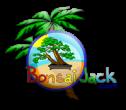 Bonsai Jack ©
