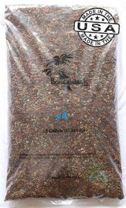 succulent_soil_gritty_mix_111_14_gallons