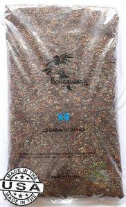 succulent_soil_gritty_mix_111_28_gallons