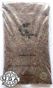succulent_soil_gritty_mix_111_3-5_gallons