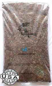 succulent_soil_gritty_mix_111_7_gallons
