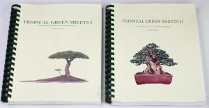 tropical_green_sheets_one_and_two