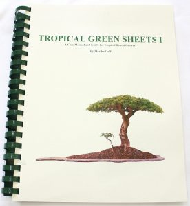tropical_green_sheets_one_martha_goff_1
