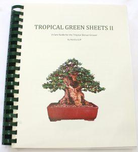 tropical_green_sheets_two_martha_goff_1