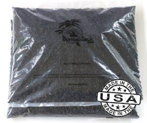 two_gallons_quarter_inch_bonsai_lava_black