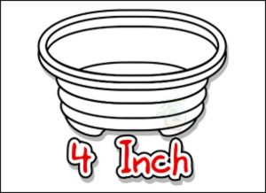 large_icon_4_inch_bonsai_pots