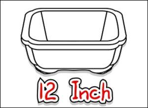 12_inch_bonsai_pots_large